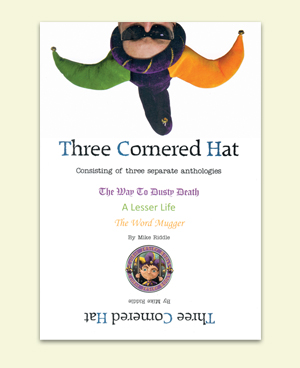 Three Cornered Hat